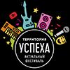 territoria_uspeha